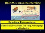 redox corrosiebescherming4
