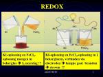 redox1