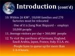 introduction cont d1