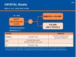 crystal studie1