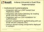 indiana university s kuali rice implementation2