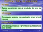 controle total da qualidade11