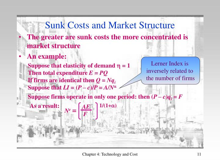 elasticity of demand and market structures Market demand and elasticity market demand the total quantity of a good or service demanded by all potential buyers market demand curve the relationship between the.