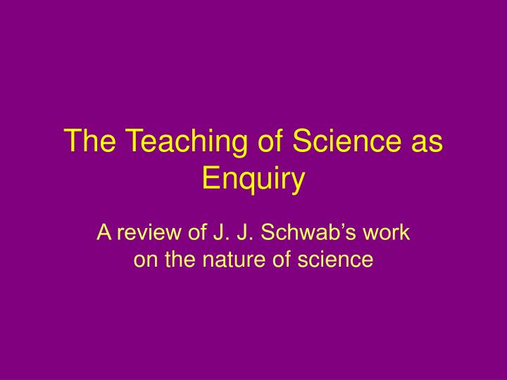 the rose review of the teaching The teaching of early reading interim report jim rose december 2005 independent review of the teaching of early reading interim report contents paragraph.