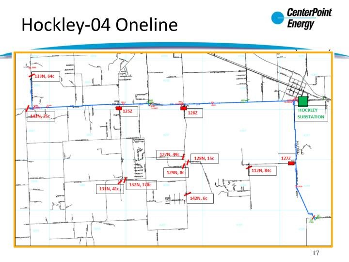 Hockley-04 Oneline