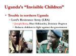 uganda s invisible children2