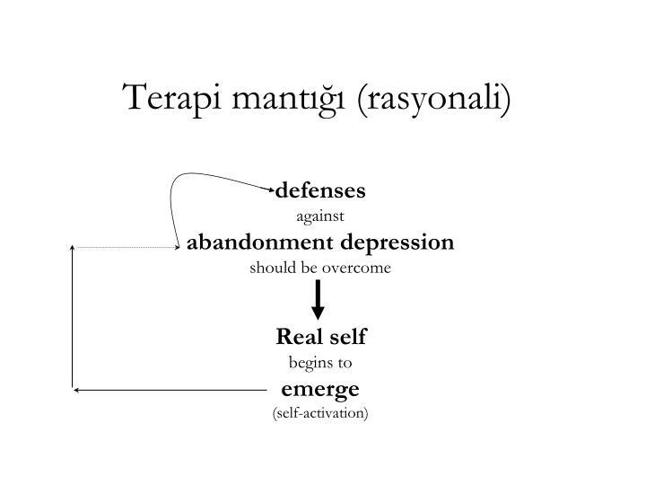 rasyonal sa thesis Nahirapan kami noong una sa kung anong thesis statement ang aming tatapusin.