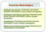 controle metrol gico1