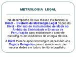 metrologia legal1