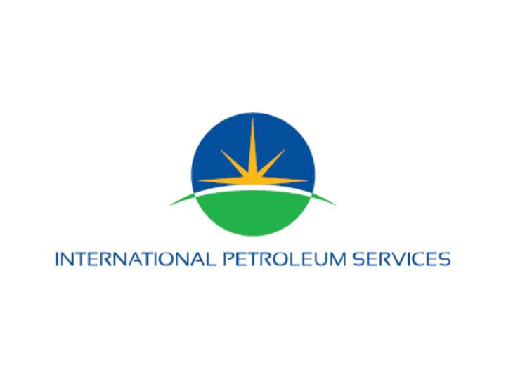 PPT - A  Company profile B  International Petroleum Services