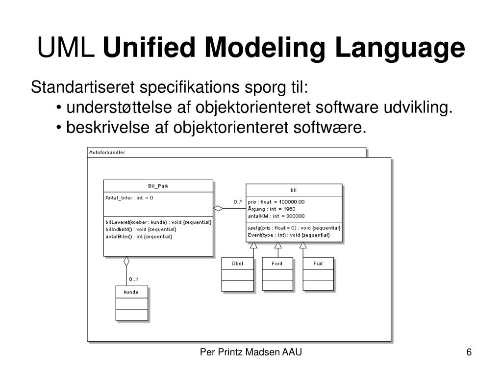 Ppt - C  Programmering Powerpoint Presentation  Free Download