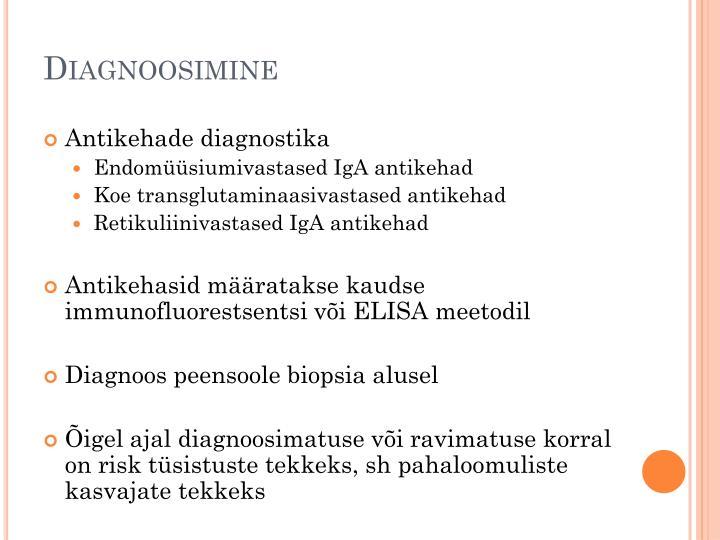juveniilne idiopaatiline artriit