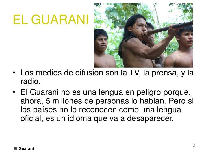 El guarani1