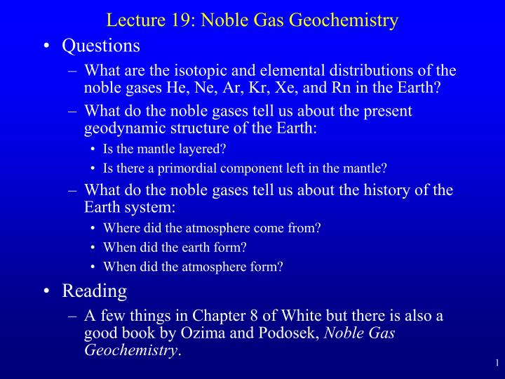 Theoretical Glaciology Material Science of Ice and the Mechanics of Glaciers and Ice Sheets