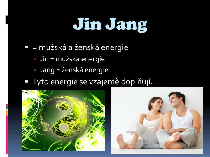Jin Jang