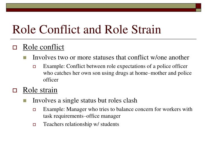 role of strategists essays Essay strategic marketing management learner should provide the following ) 11 discuss the role of strategic marketing in an organization for ac11, learners need to show that they understand the difference between strategic and tactical marketing they need to use established models and definitions to develop theirdiscussion.