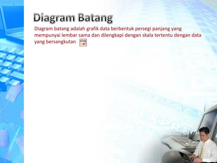 Ppt Media Pembelajaran Matematika Powerpoint Presentation Id4665414