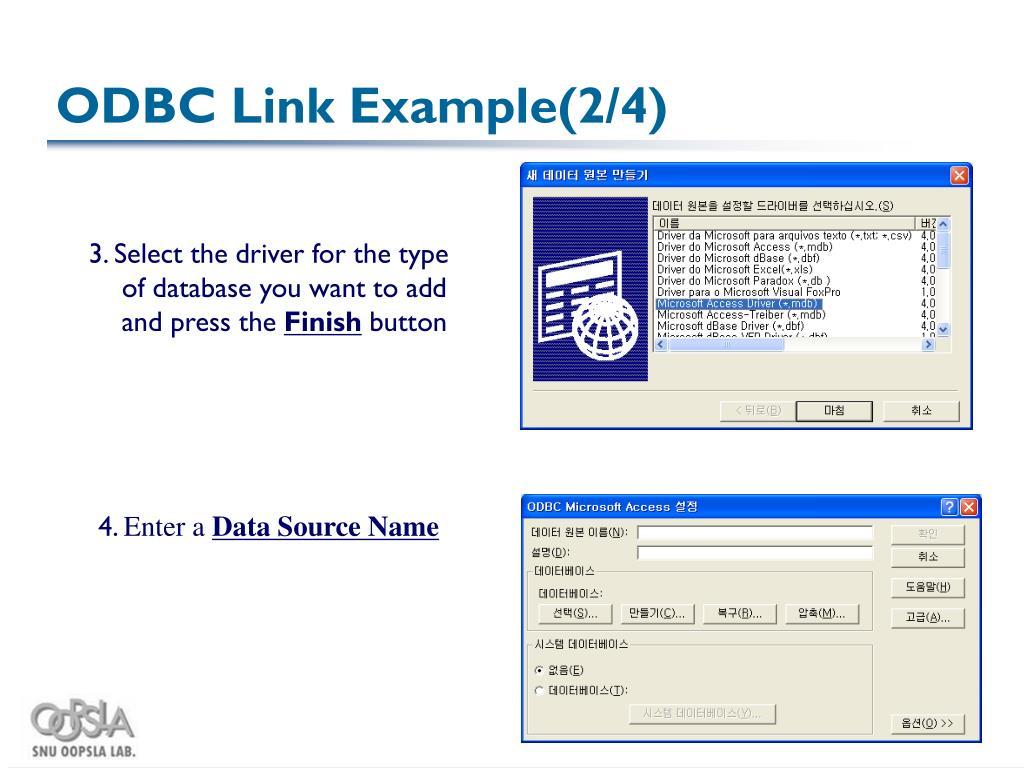 Servicenow odbc driver 32 bit download