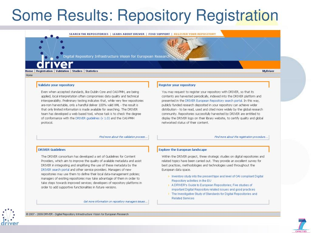 Definition of Institutional Repository