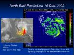 north east pacific low 19 dec 2002