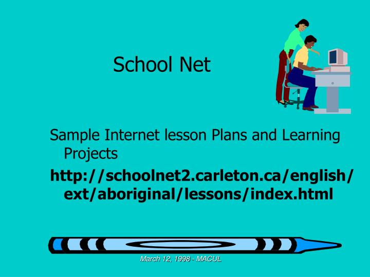 School Net