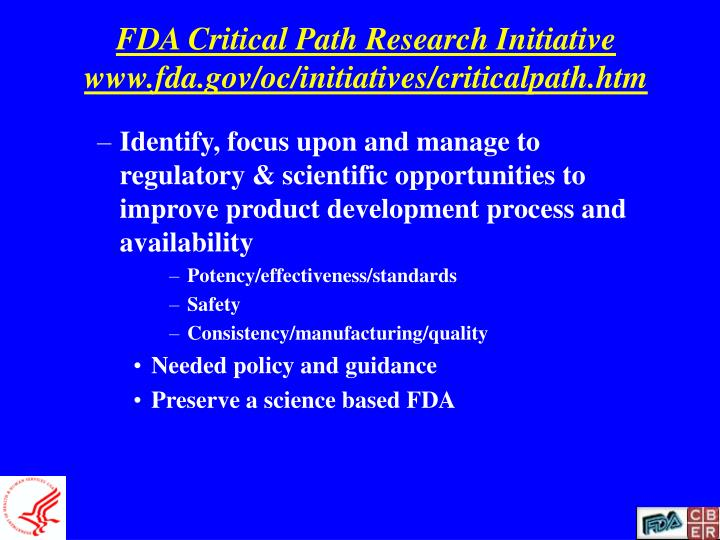 the need for policy makers to regulate Fda often receives questions from soap makers about how their products are regulated here is information to help small-scale soap producers understand the laws and regulations they need to know.