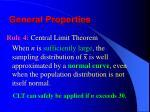 general properties2