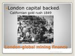 london global mining finance1