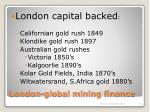 london global mining finance3