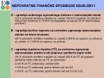 nepovratne finan ne spodbude 6sub ob11
