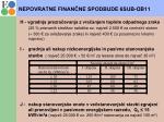 nepovratne finan ne spodbude 6sub ob112