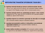 nepovratne finan ne spodbude 7sub ob11