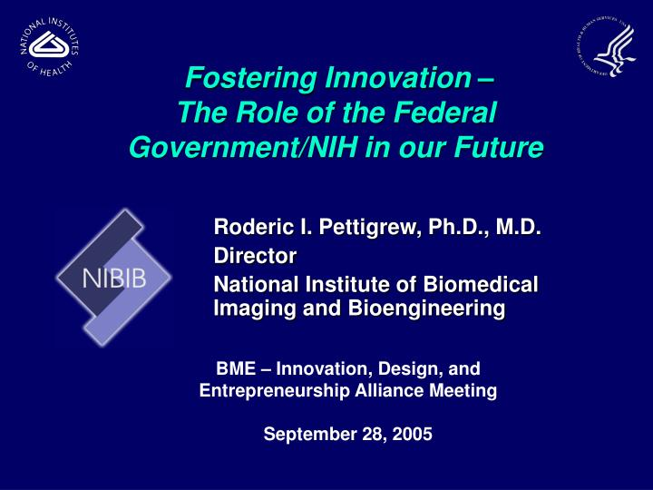 the role of federal government throughout history essay The role of state and local governments has provided a vital role in defining federal relations the relationship has been defined by a few factors a grant-in-aid is funding provided by the federal government to the states or municipalities federalism has evolved over the course of us history.