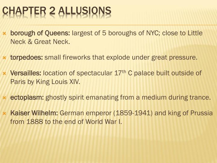 borough of Queens: