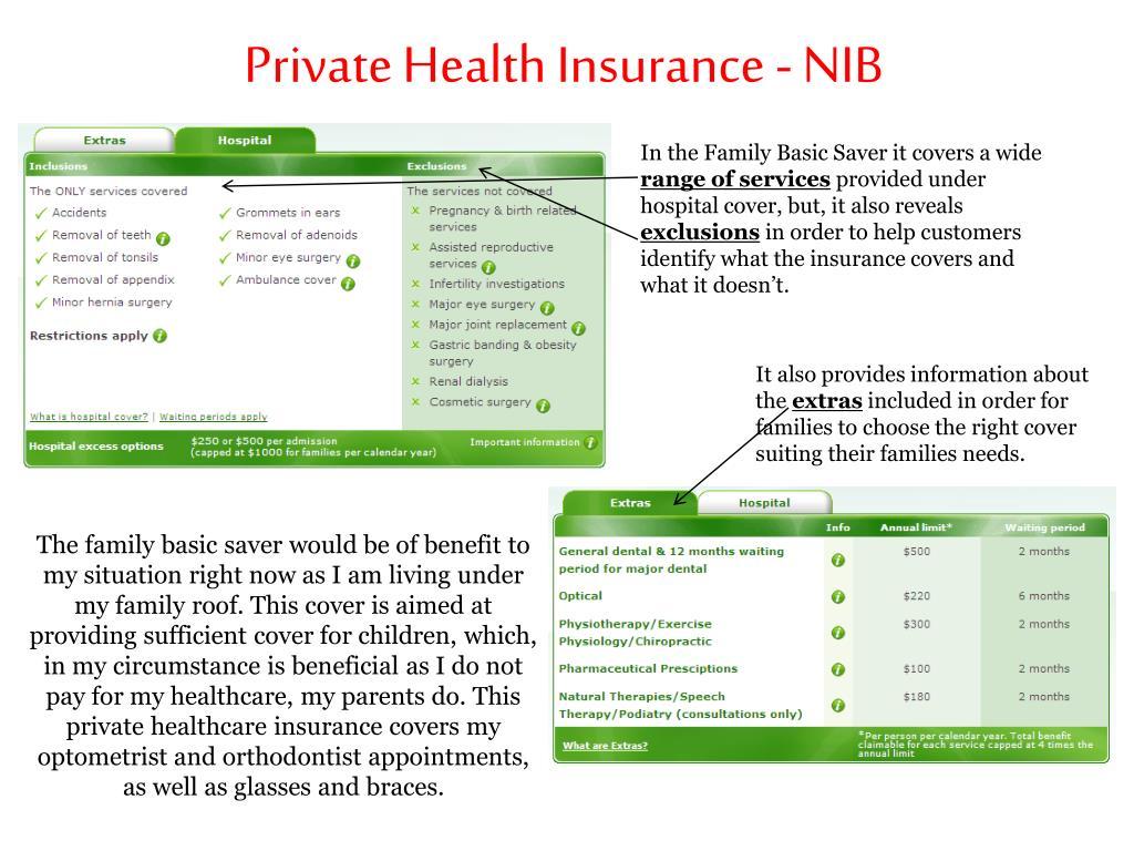 PPT - Australia's Healthcare System PowerPoint ...