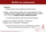 06 rc4 con coalescencia2