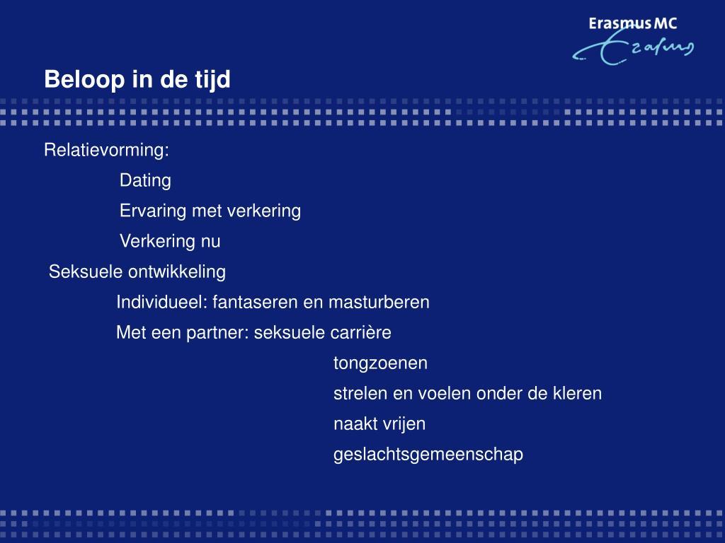 cerebrale parese dating websites