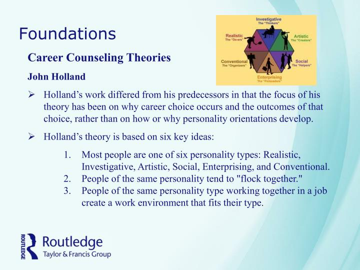 evaluating the main theories of counseling Social and behavioral theories 1 learning objectives  after reviewing this chapter, readers should be able to:  development, implementation and evaluation of public health and health promotion interventions the following section defines theory and key types of theory in the context of the  counseling table 1 behavior change stages.