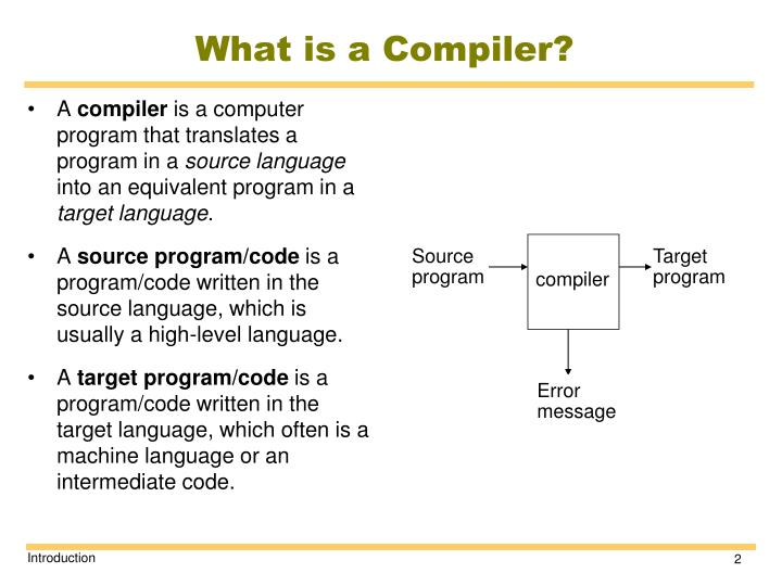 compiler construction tools This feature is not available right now please try again later.