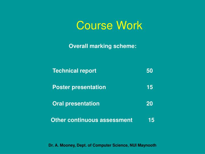 science coursework mark scheme Edexcel gcse in science - 2sc01 this booklet provides: • an introduction to the specifi cation • annotated specifi cation pages • the accredited specifi cation.