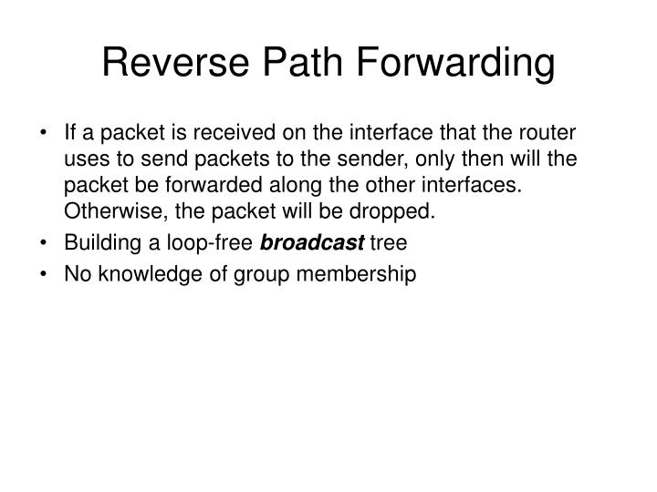 steps for sending a packet out Apsu csci 3700 chapter 9 chapter 9 study play 1) tcp is _____ a) connectionless b) unreliable  deciding how to send the packet back out is step _____ in the routing process a) 1 b) 2 c) 3 d) 4  in mpls the interface to send the packet back out will be decided _____ a) during the router's routing process.