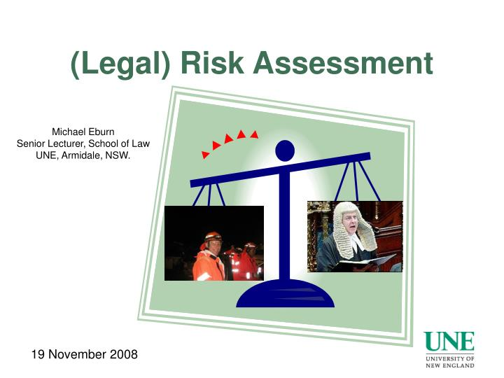 the assessment legal risk of apple Apple pay risk assessment document library a searchable, sortable archive of the documents uploaded to cbanc get answers the latest discussions in the cbanc community topics the most popular topics on cbanc.