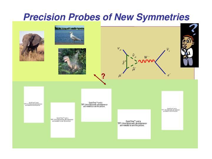 Electroweak symmetry breaking: Higgs ?