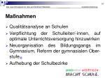 das neue schulgesetz f r das land nordrhein westfalen qualit tsentwicklung1