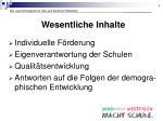das neue schulgesetz f r das land nordrhein westfalen3