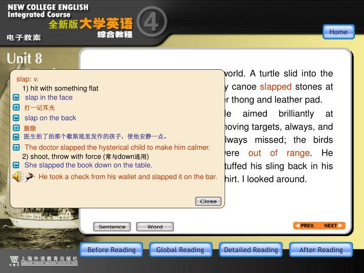 Article13_w_slapped
