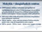 mokykla daugiafunkcis centras2