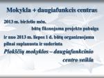 mokykla daugiafunkcis centras8
