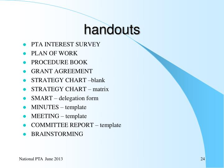 ppt local unit leaders how to work efficiently and effectively