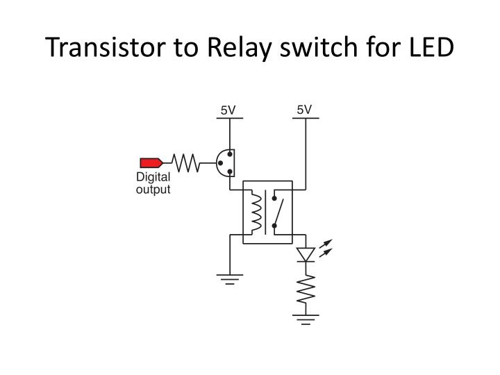 Wonderful Electrical Symbol For A Relay Ideas Electrical Circuit